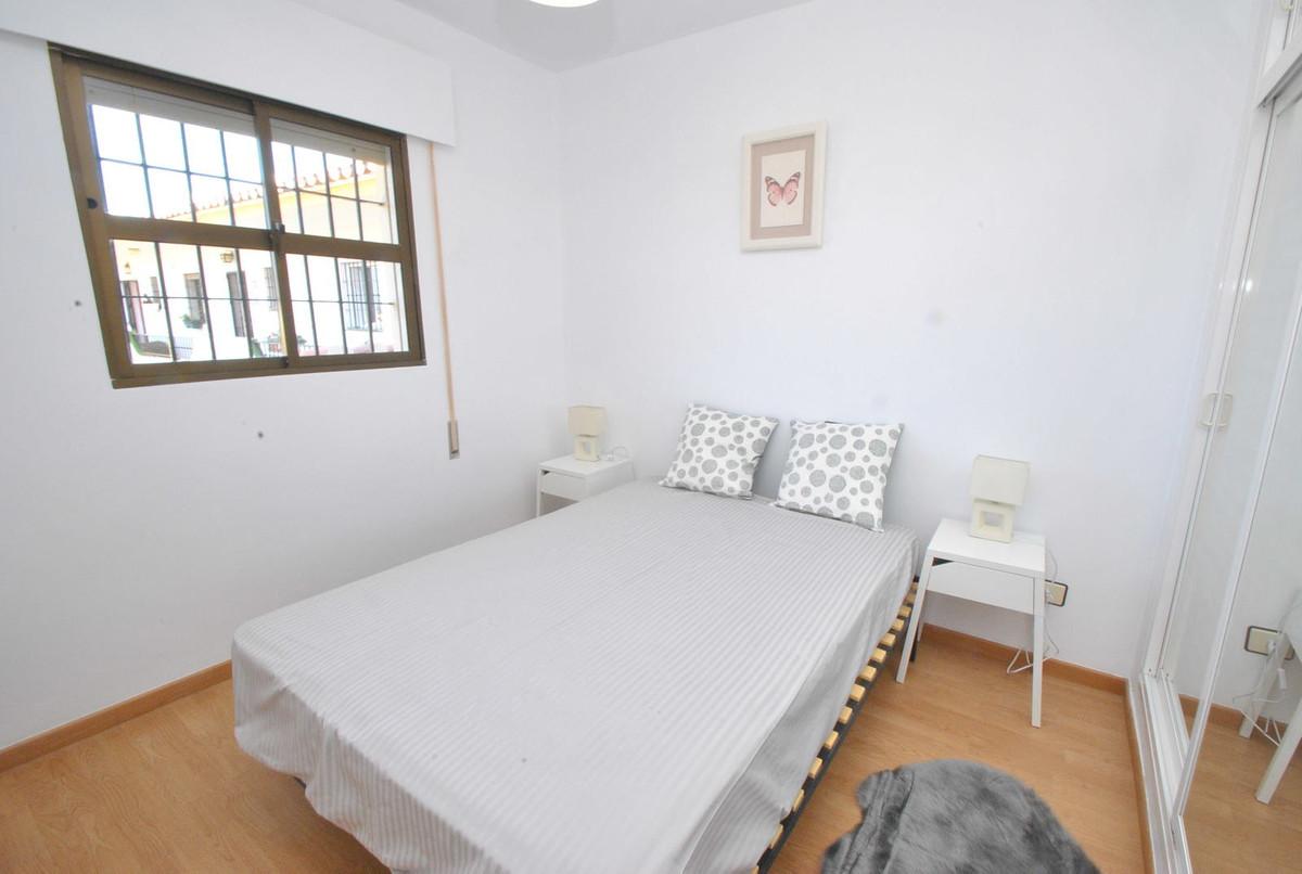 R3224899: Apartment for sale in El Faro