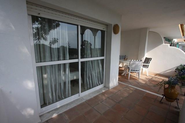 Apartamento 2 Dormitorios en Venta Artola