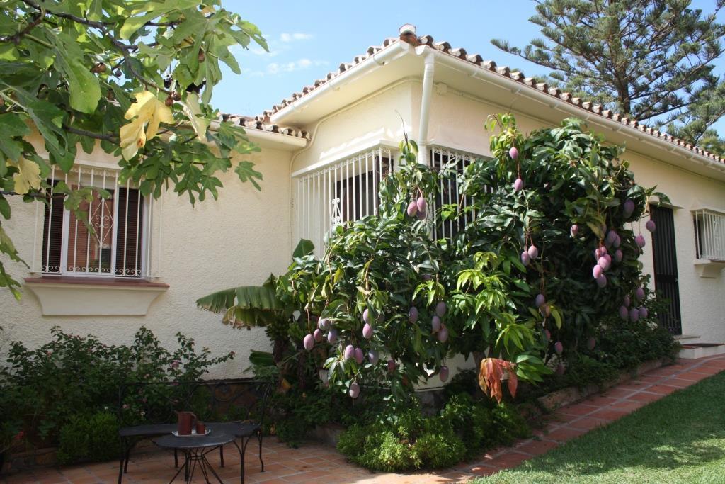 House in Artola R3318487 11