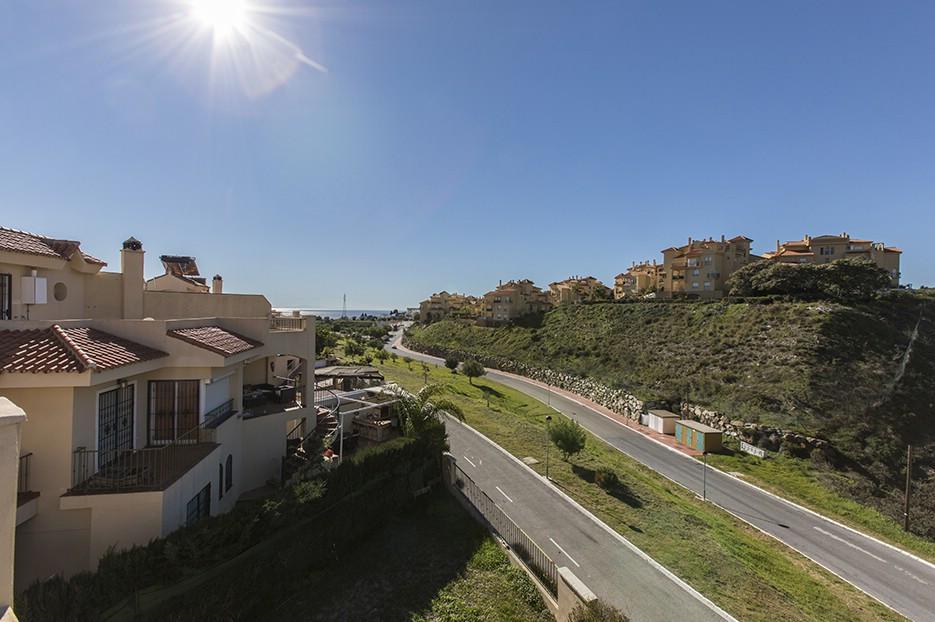 Parhus i Riviera del Sol R2864261