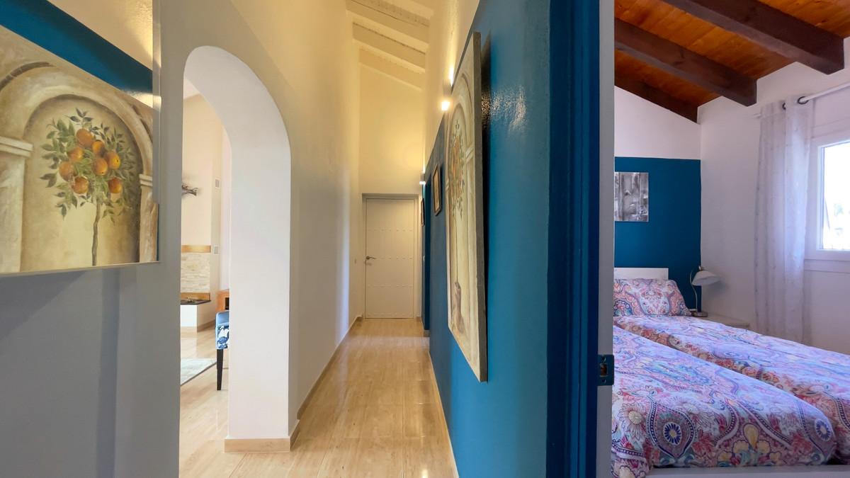 House en Alhaurín el Grande R3857710 16