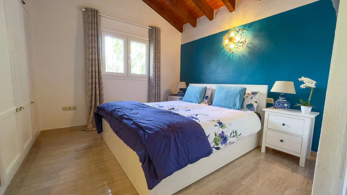 House en Alhaurín el Grande R3857710 24