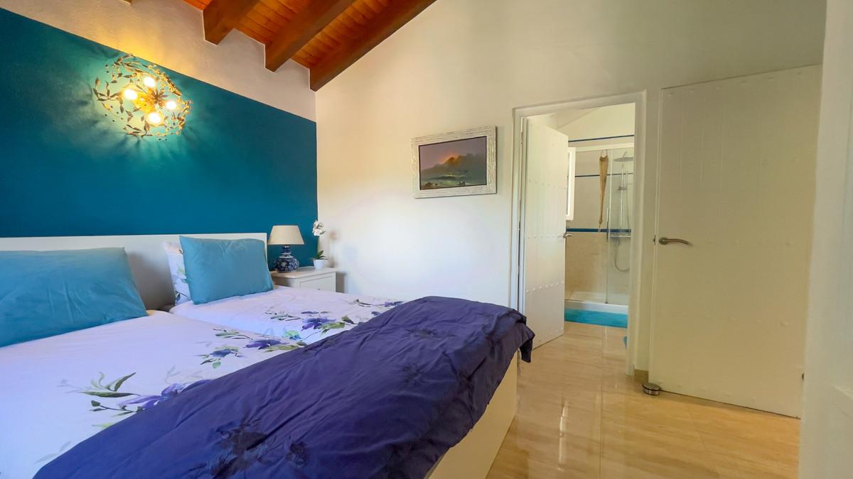 House en Alhaurín el Grande R3857710 25
