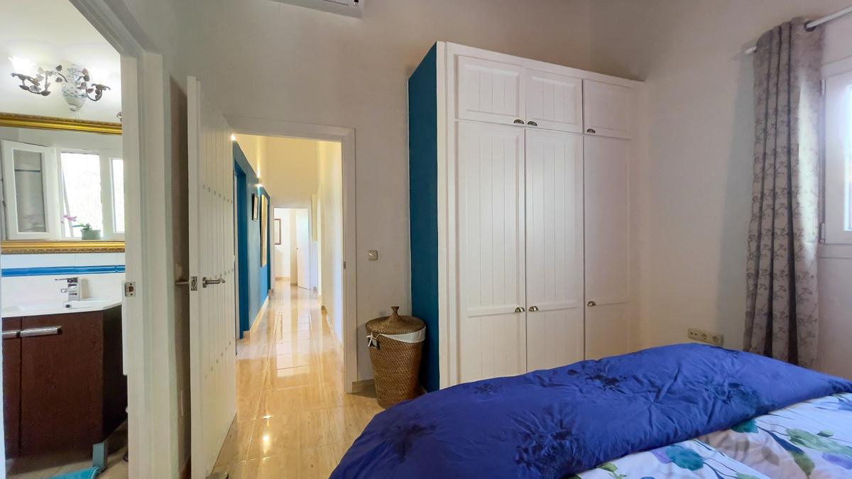 House en Alhaurín el Grande R3857710 27