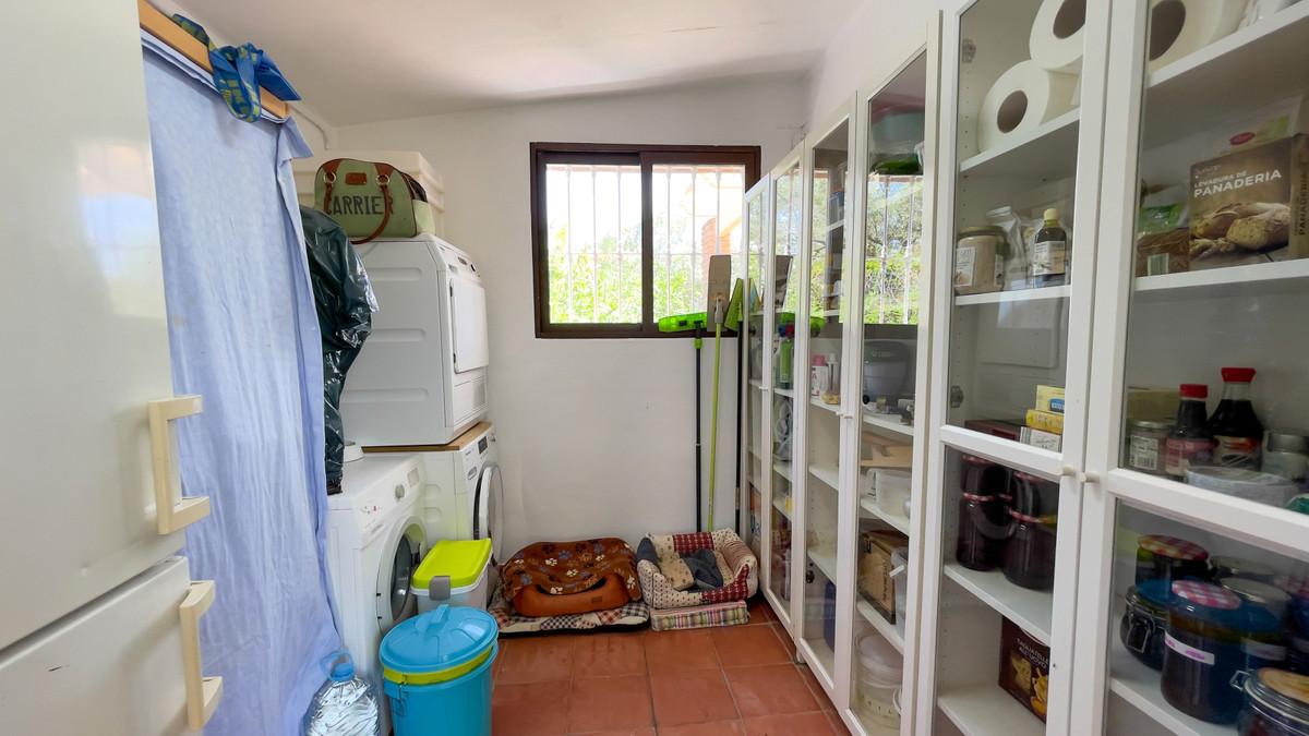 House en Alhaurín el Grande R3857710 28
