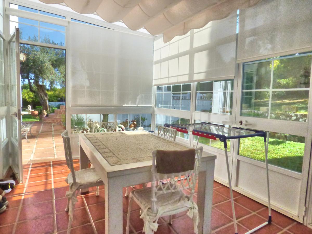 House in Alhaurín el Grande R3751153 32