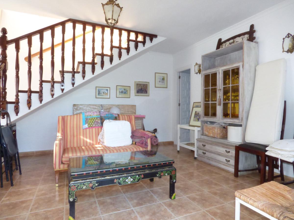 House in Alhaurín el Grande R3751153 36