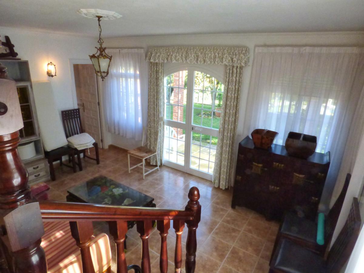 House in Alhaurín el Grande R3751153 41