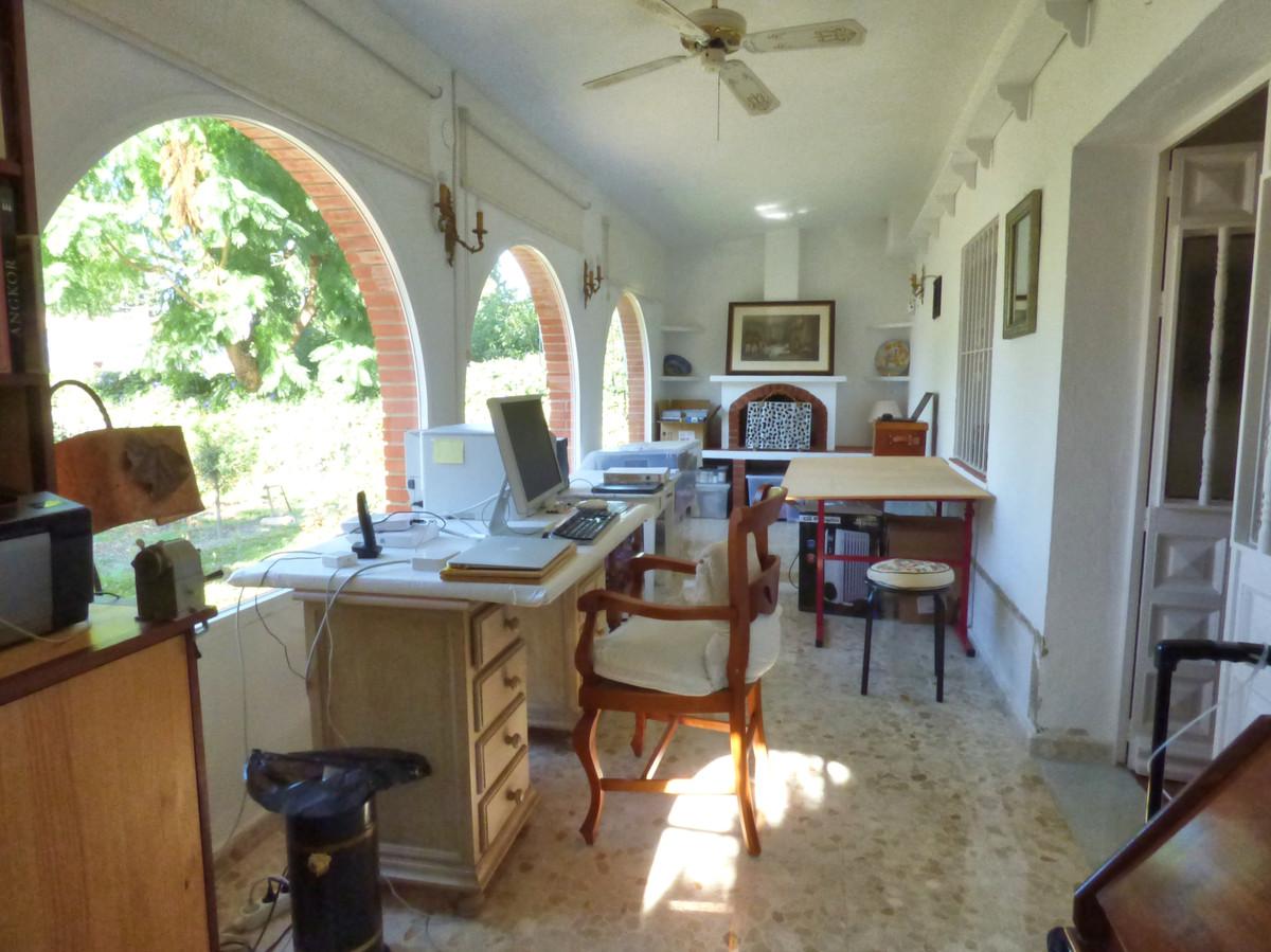 House in Alhaurín el Grande R3751153 6