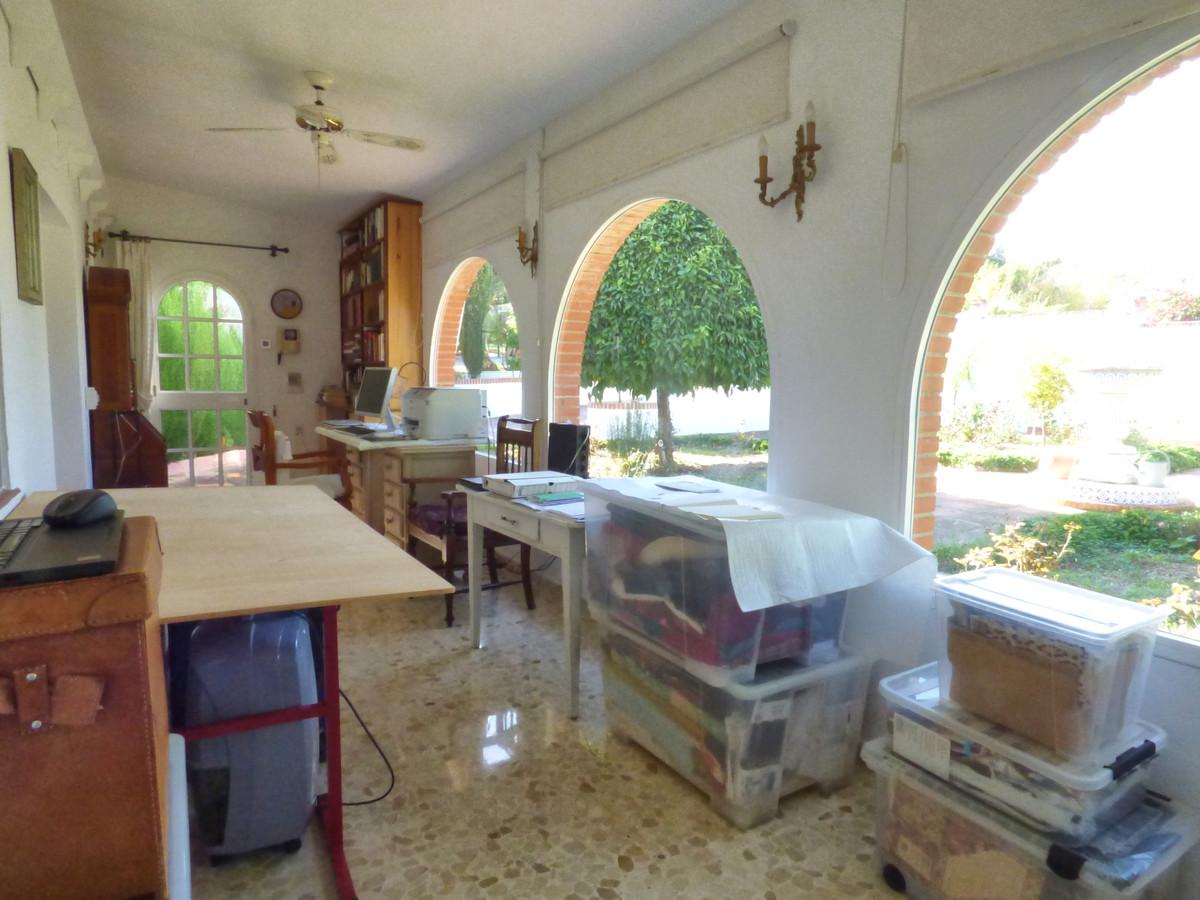 House in Alhaurín el Grande R3751153 7