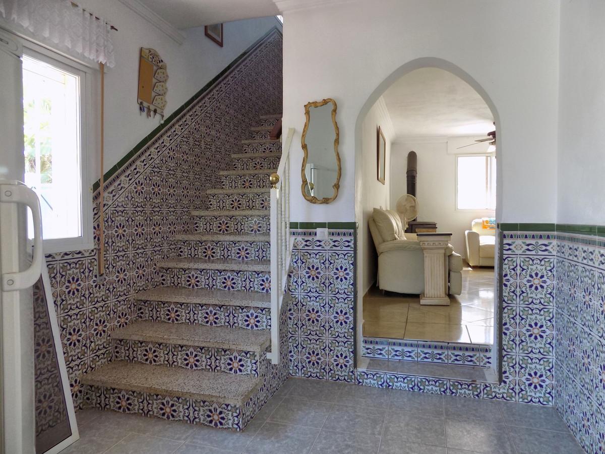 House in Alhaurín de la Torre R3233326 12