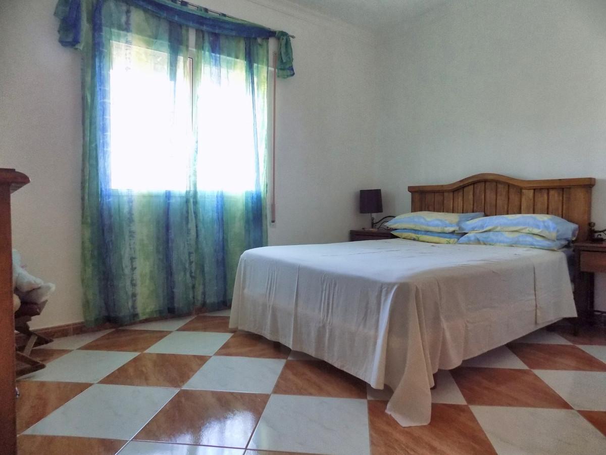 House in Alhaurín de la Torre R3233326 14
