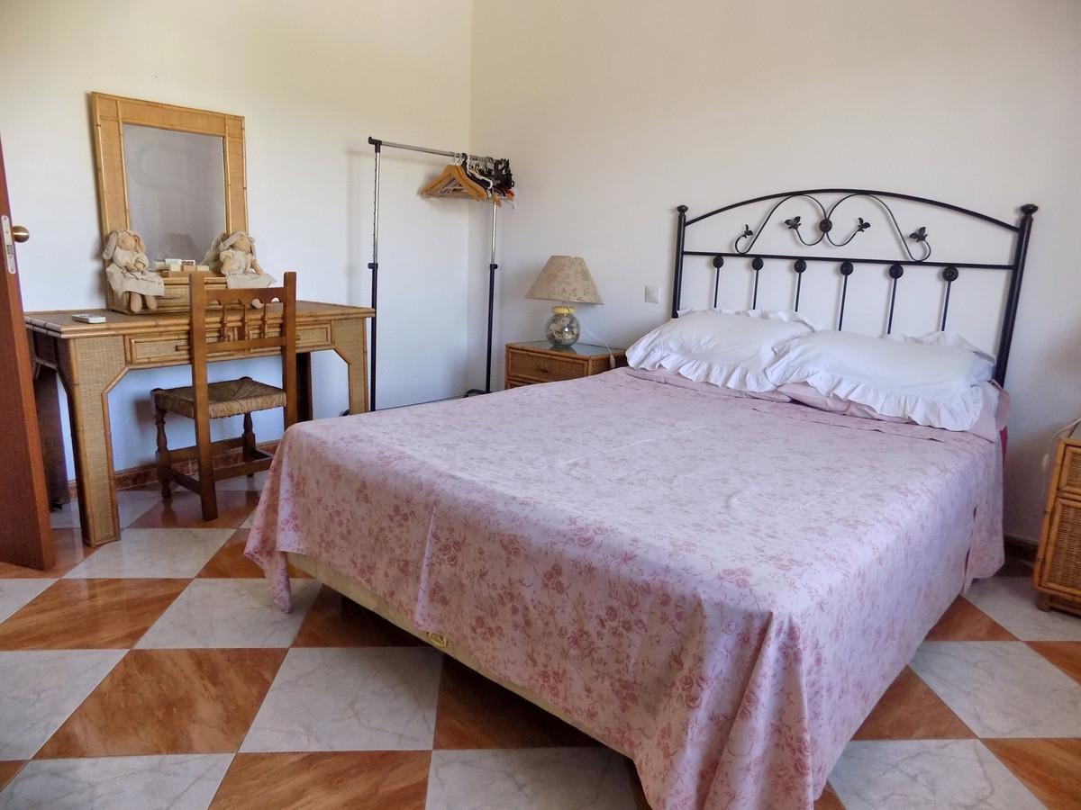 House in Alhaurín de la Torre R3233326 15