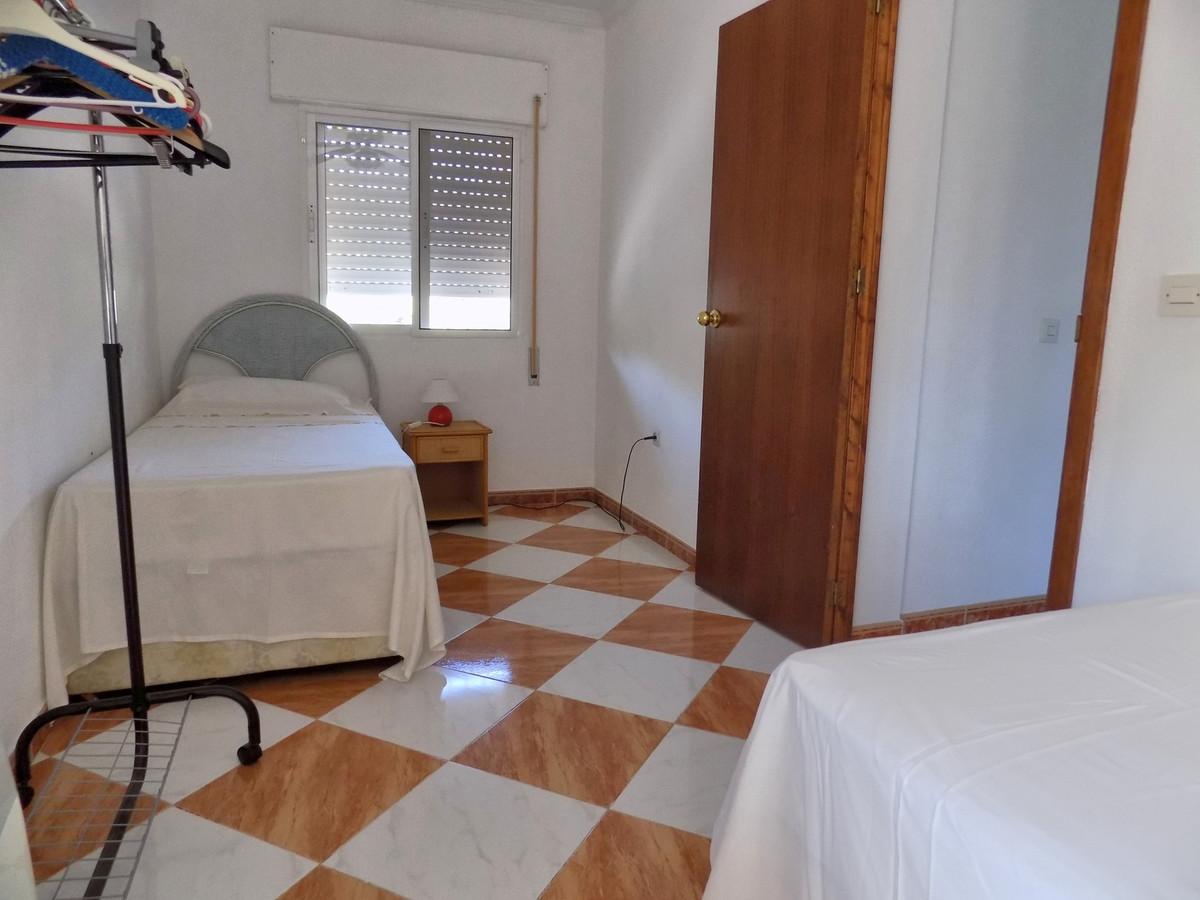 House in Alhaurín de la Torre R3233326 17
