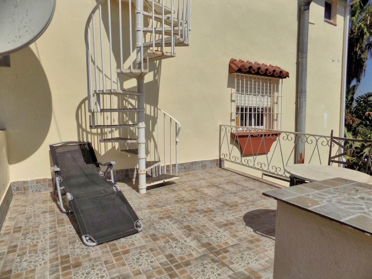 House in Alhaurín de la Torre R3233326 19
