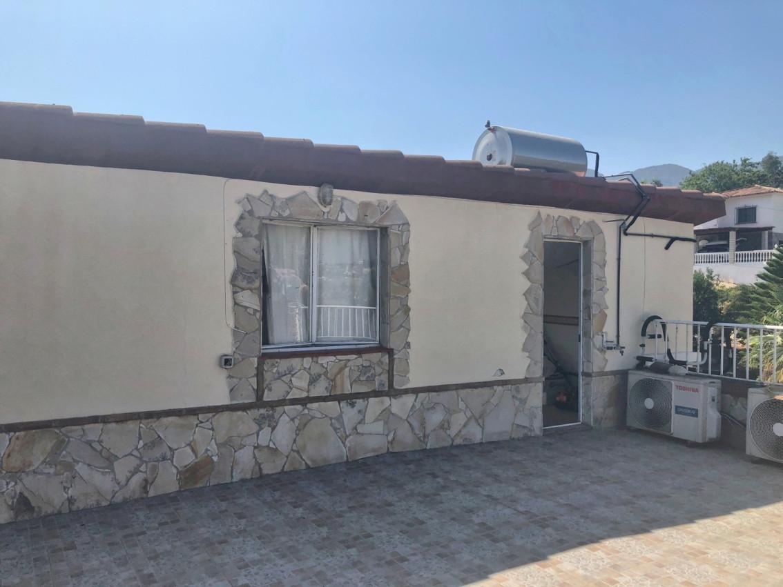 House in Alhaurín de la Torre R3233326 21