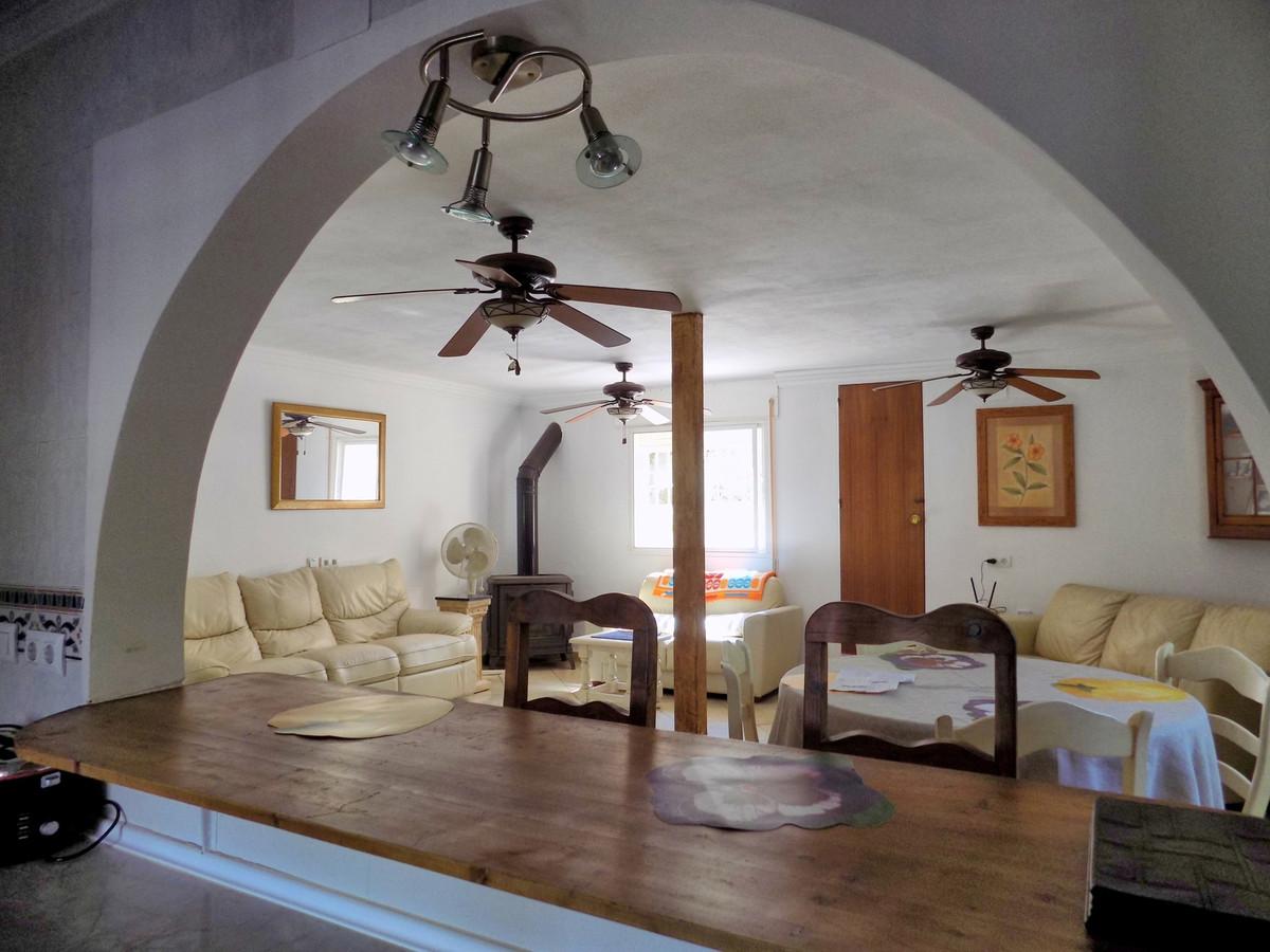 House in Alhaurín de la Torre R3233326 7