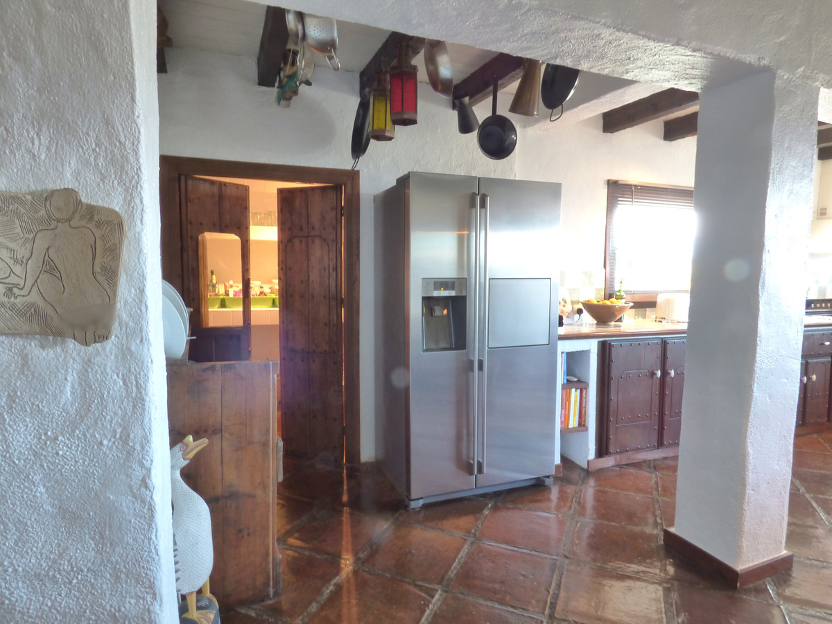 House en Alhaurín el Grande R3766474 12