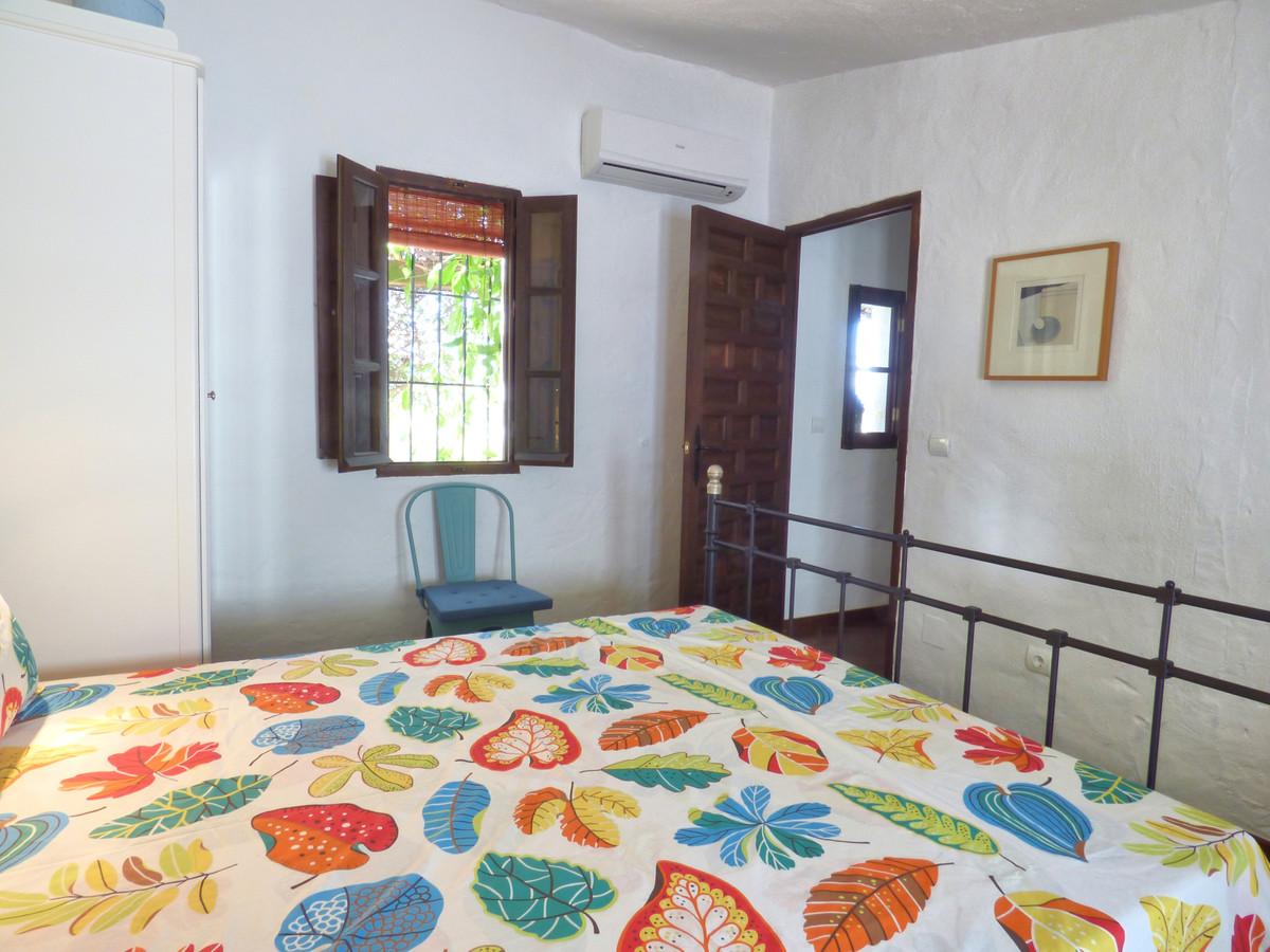 House en Alhaurín el Grande R3766474 20
