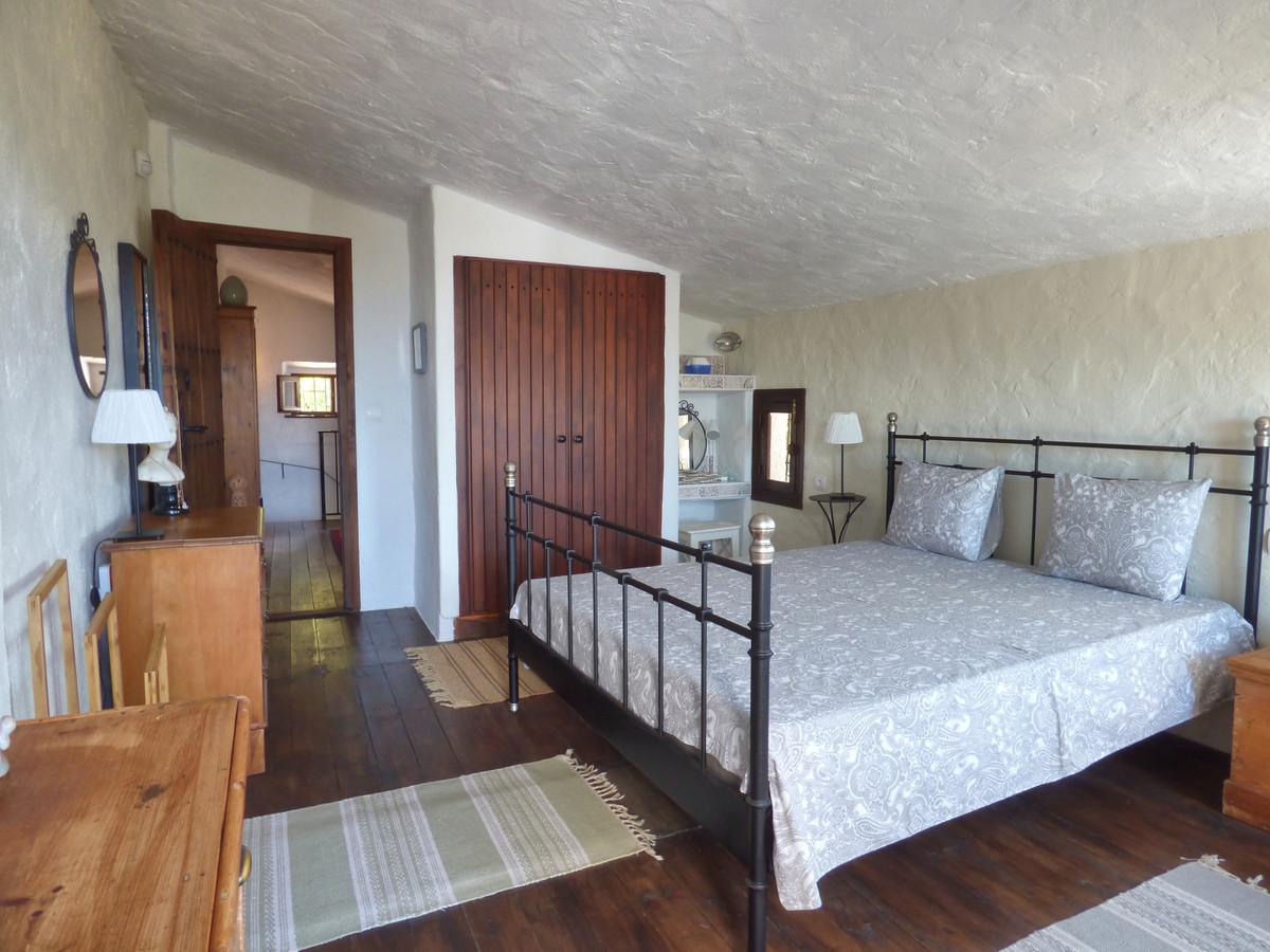 House en Alhaurín el Grande R3766474 26