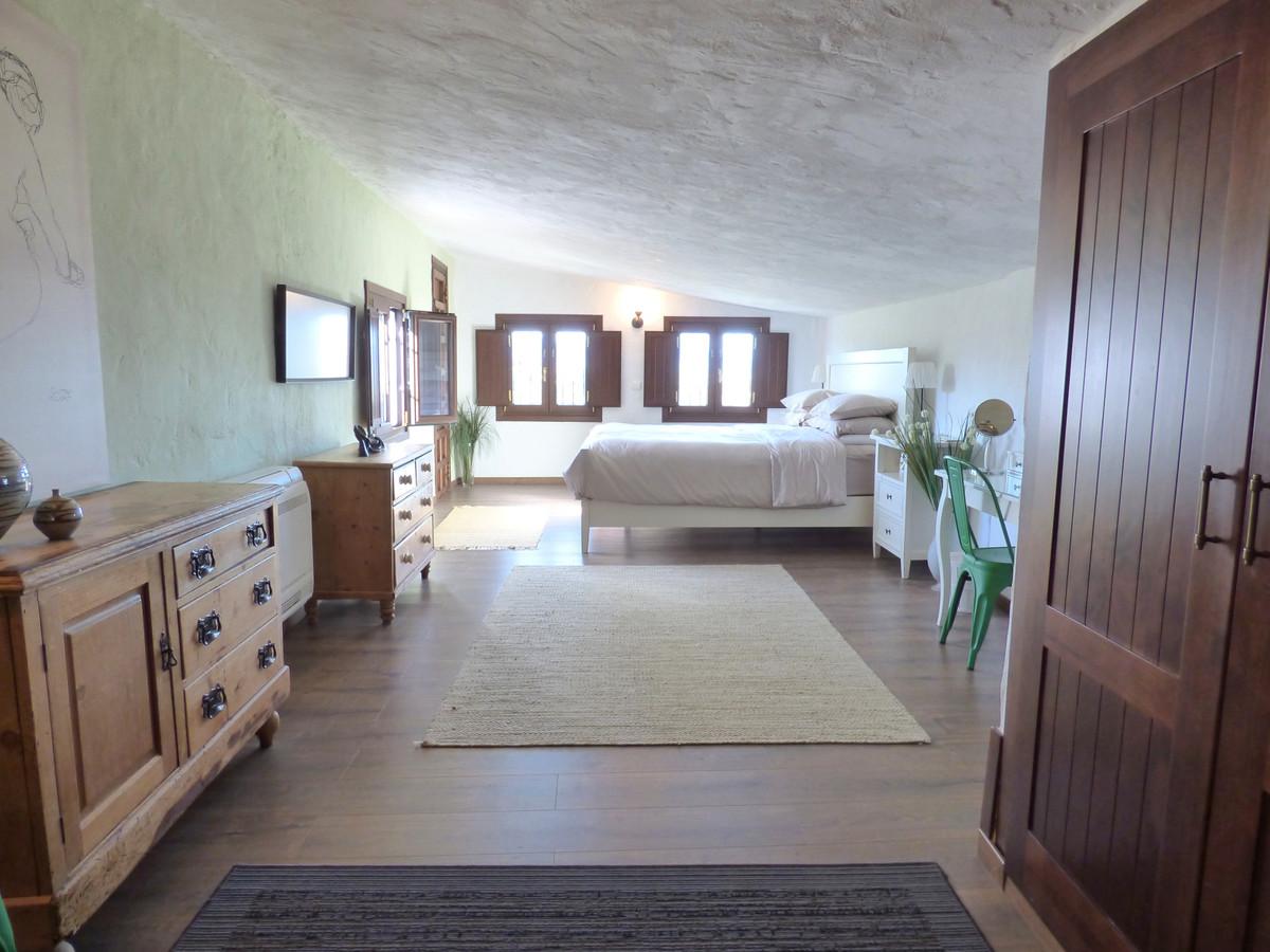 House en Alhaurín el Grande R3766474 31
