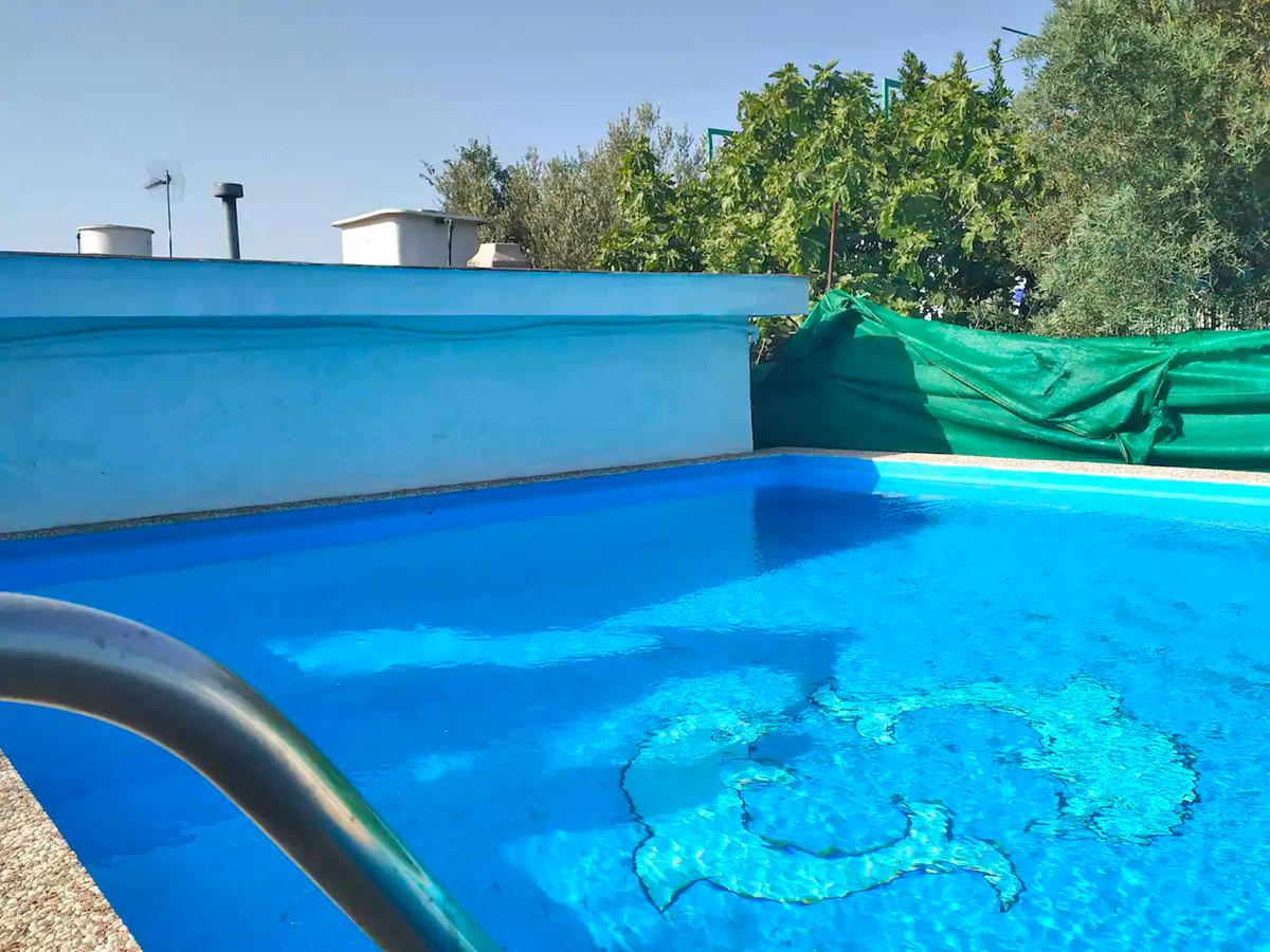 Villa Finca Cártama Málaga Costa del Sol R3679067 2