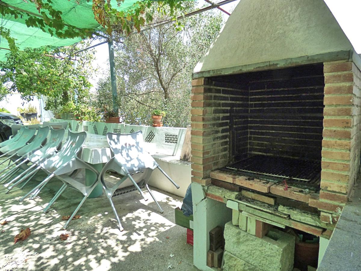 Villa Finca Cártama Málaga Costa del Sol R3679067 7