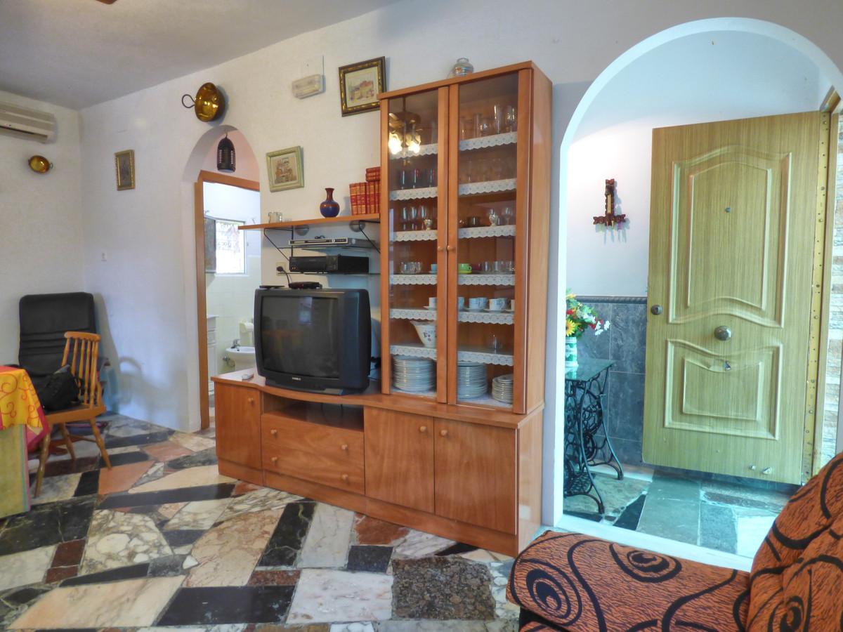 Villa in Cártama