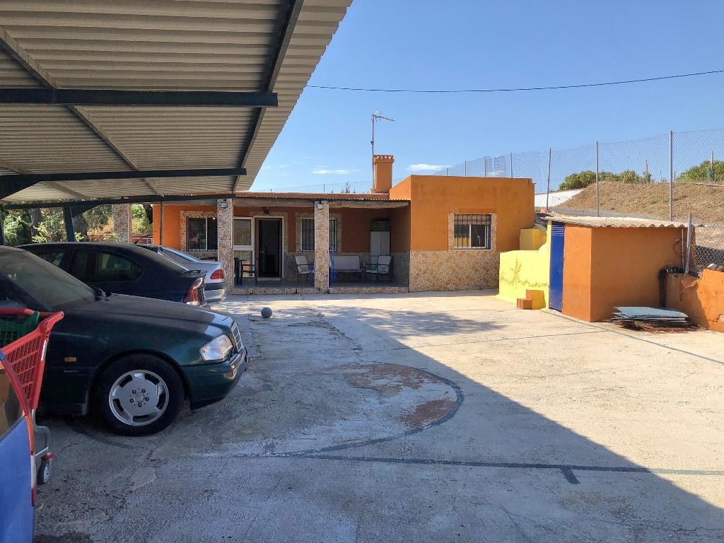 Villa in Co?n