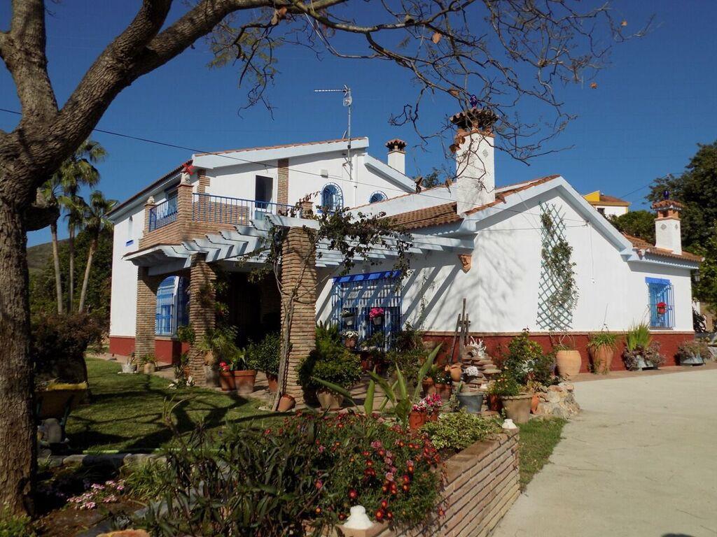 House in Alhaurín de la Torre R2865731 1