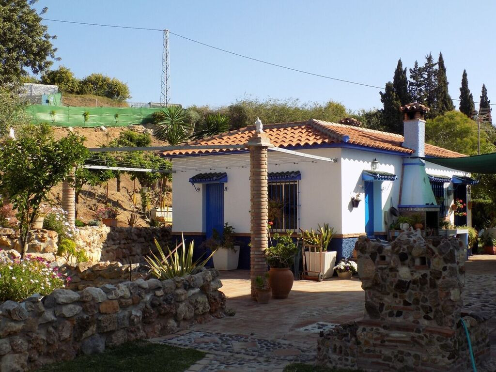House in Alhaurín de la Torre R2865731 2
