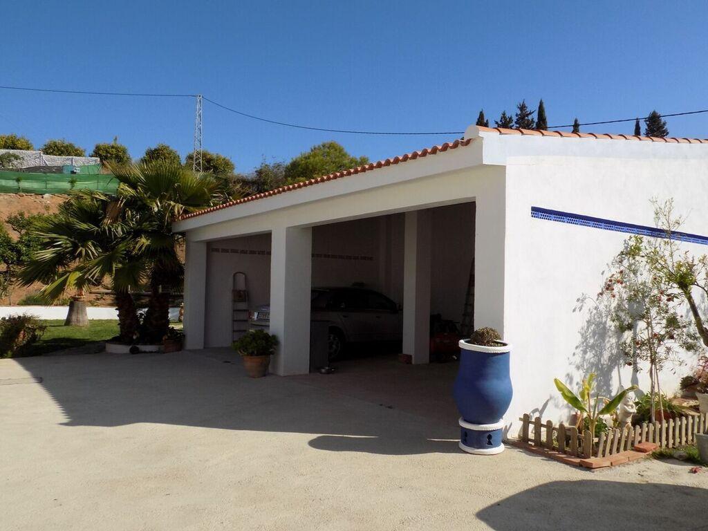 House in Alhaurín de la Torre R2865731 3