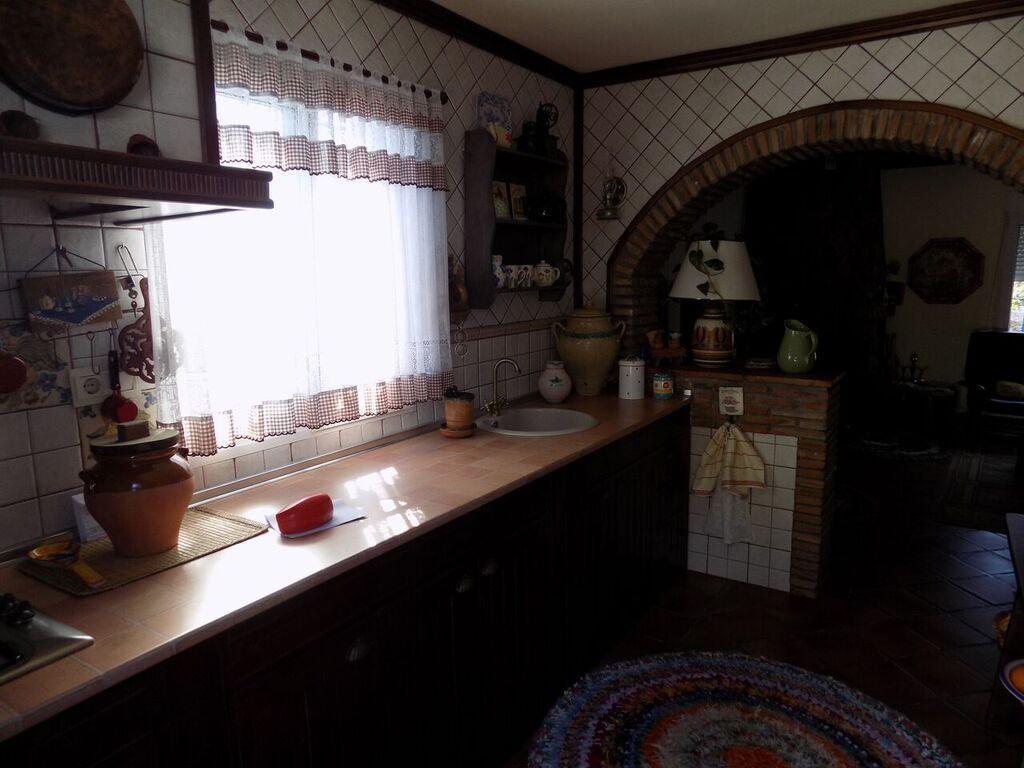 House in Alhaurín de la Torre R2865731 7