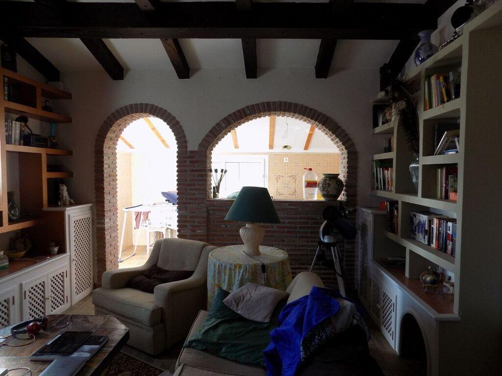 House in Alhaurín de la Torre R2865731 8