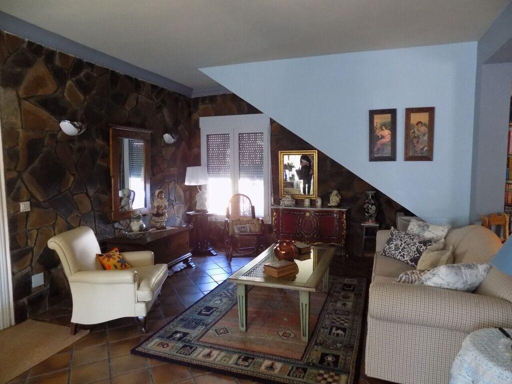 House in Alhaurín de la Torre R2865731 9