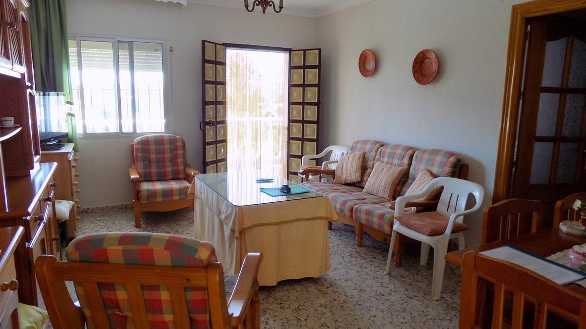 House in Alhaurín de la Torre R2921963 10