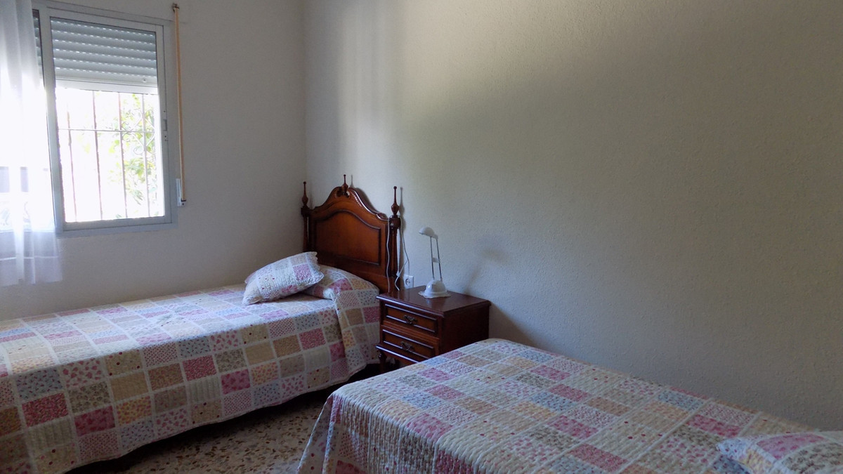 House in Alhaurín de la Torre R2921963 11