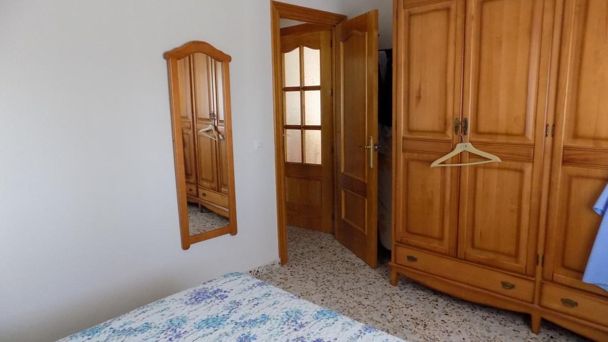 House in Alhaurín de la Torre R2921963 16