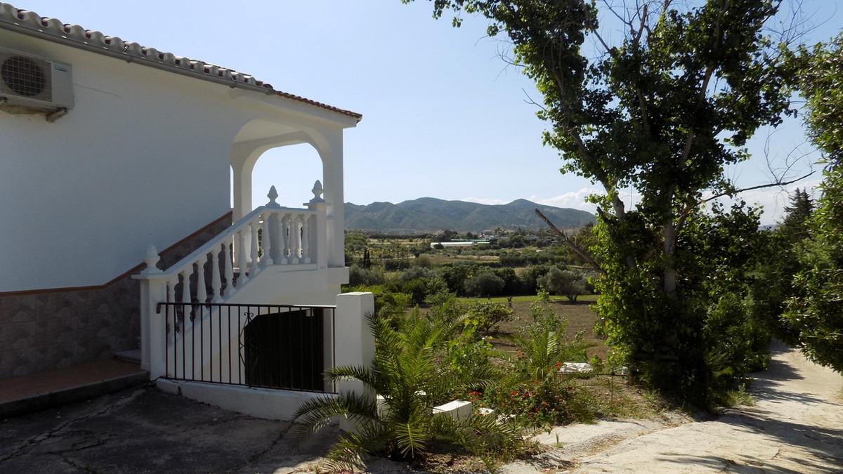 House in Alhaurín de la Torre R2921963 18