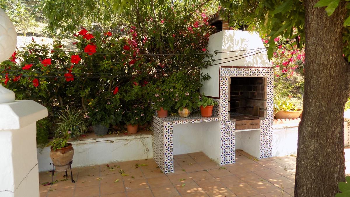 House en Alhaurín de la Torre R2921963 4