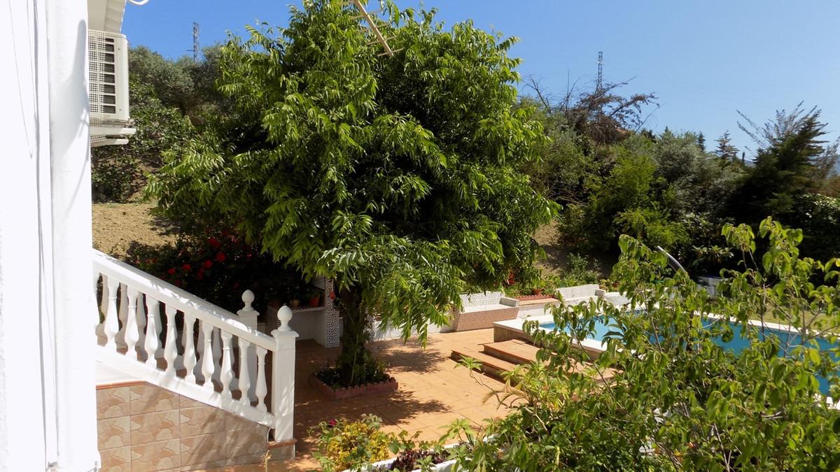 House in Alhaurín de la Torre R2921963 5