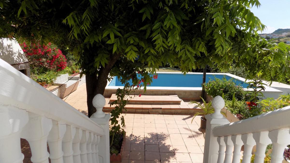 House in Alhaurín de la Torre R2921963 6