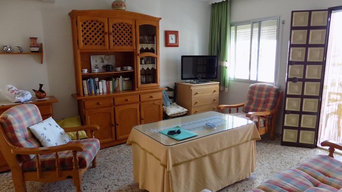 House in Alhaurín de la Torre R2921963 8