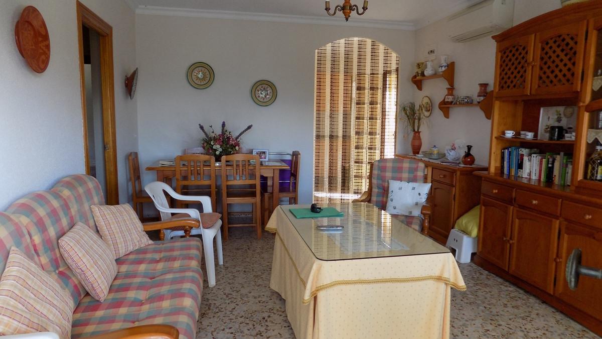 House in Alhaurín de la Torre R2921963 9