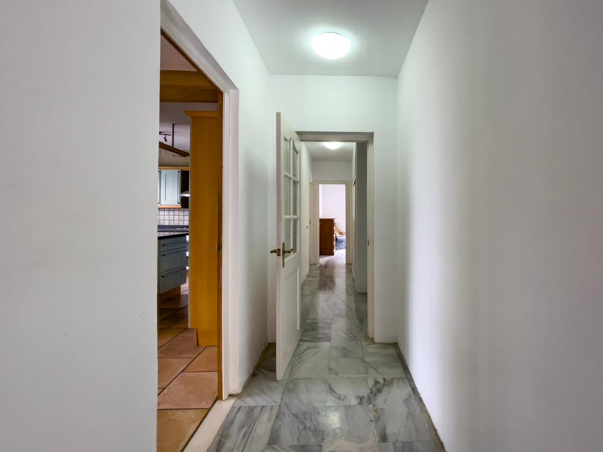 House en Alhaurín de la Torre R3226945 16