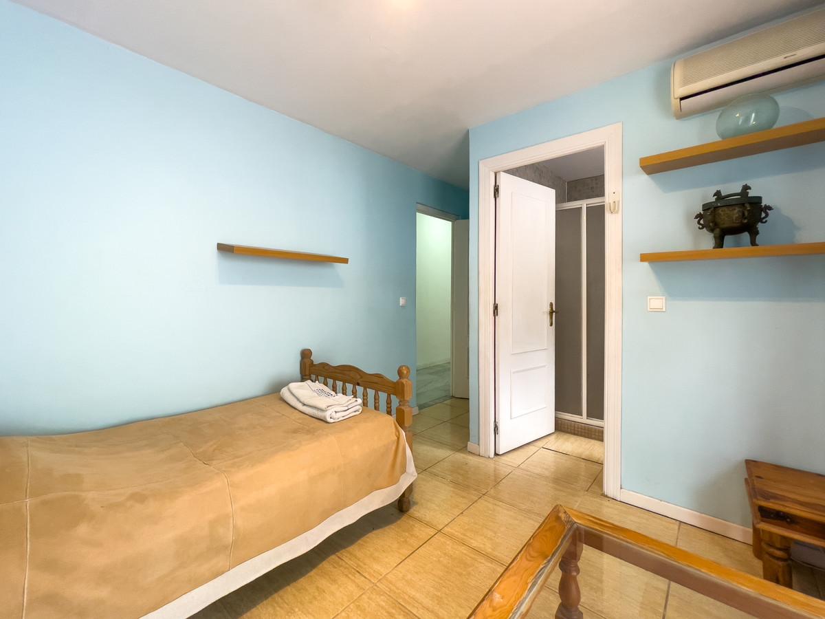 House en Alhaurín de la Torre R3226945 19