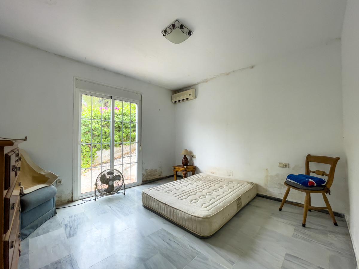 House in Alhaurín de la Torre R3226945 20