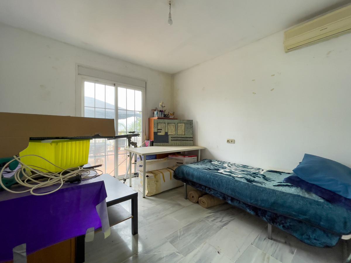 House en Alhaurín de la Torre R3226945 23