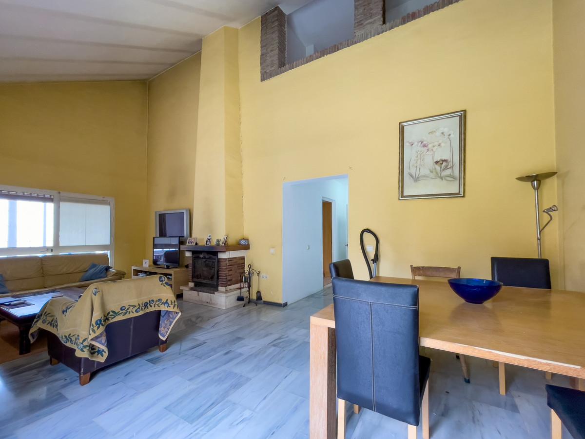 House en Alhaurín de la Torre R3226945 26