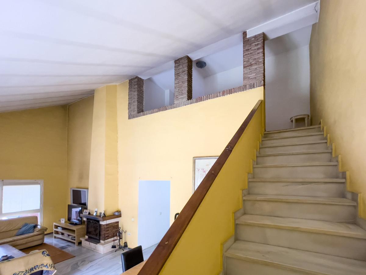 House in Alhaurín de la Torre R3226945 27